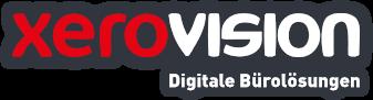 Drucker, Kopierer und Scanner von Xerovision bei München - Xerovision